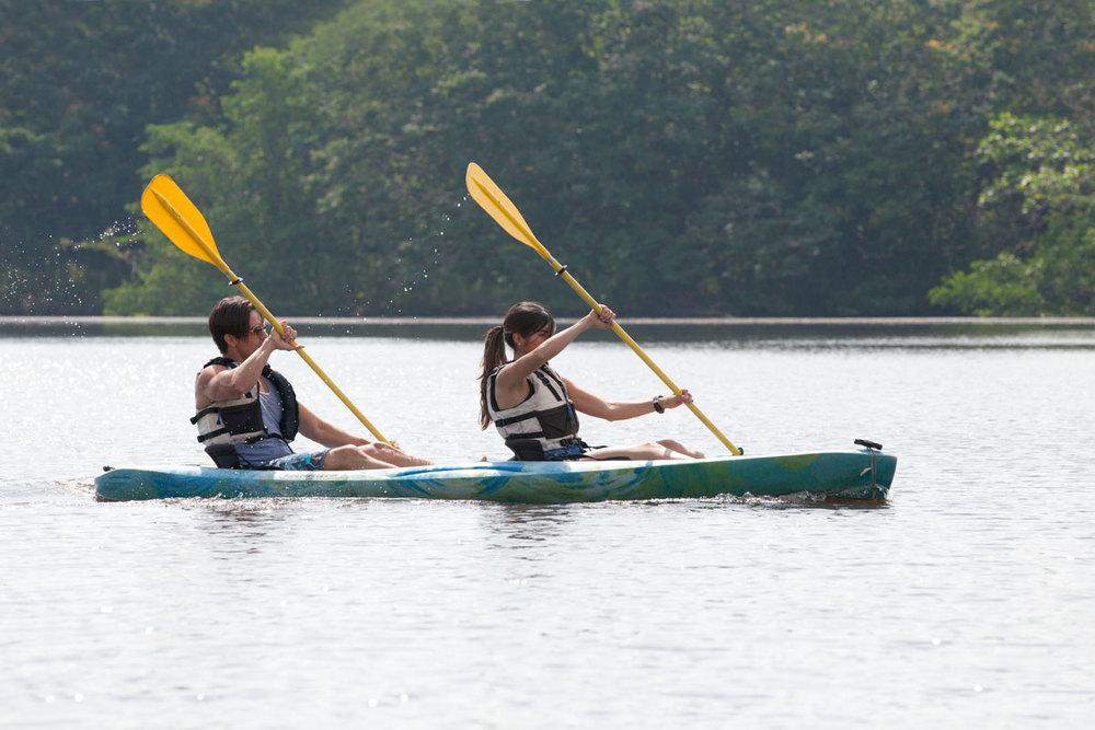 Reserva Humacao - Kayak.jpg