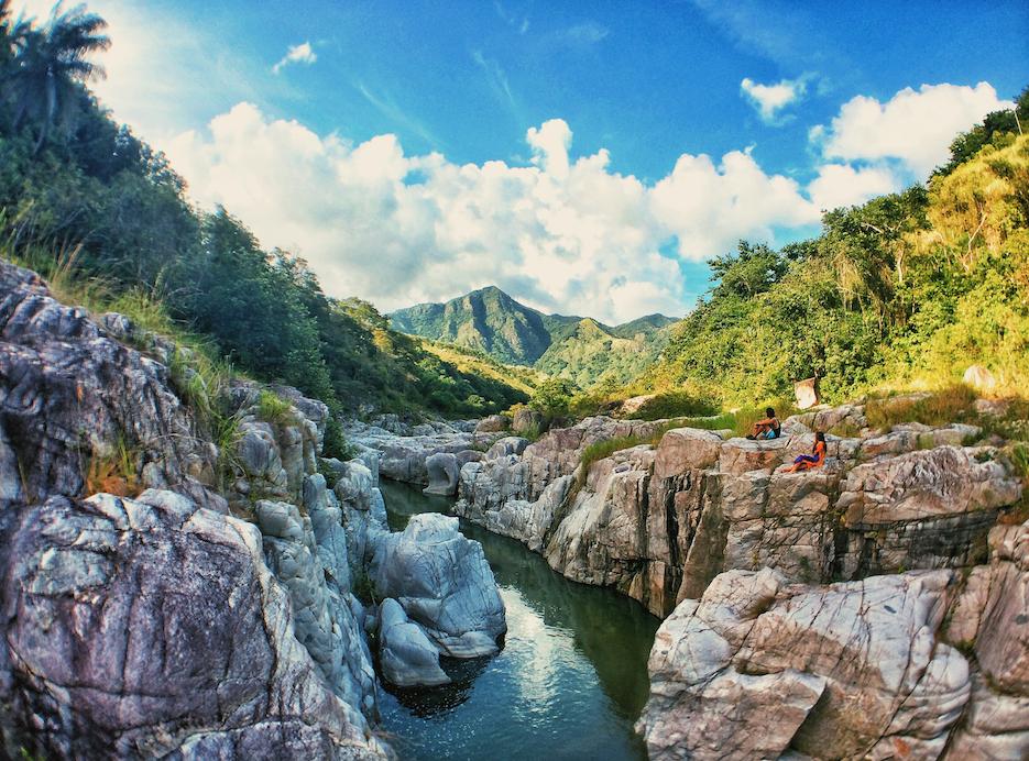 Rio Caonillas Utuado.png