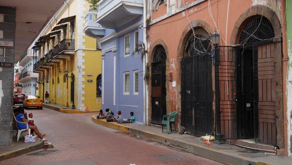Carpe-Diem.Today Panama Centro 5.jpg