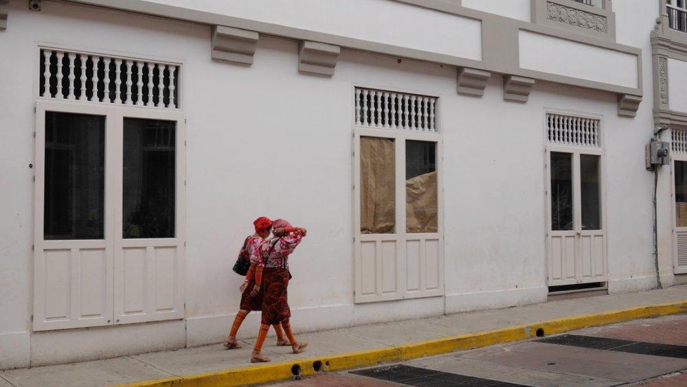 Carpe-Diem.Today Panama Centro 6.jpg
