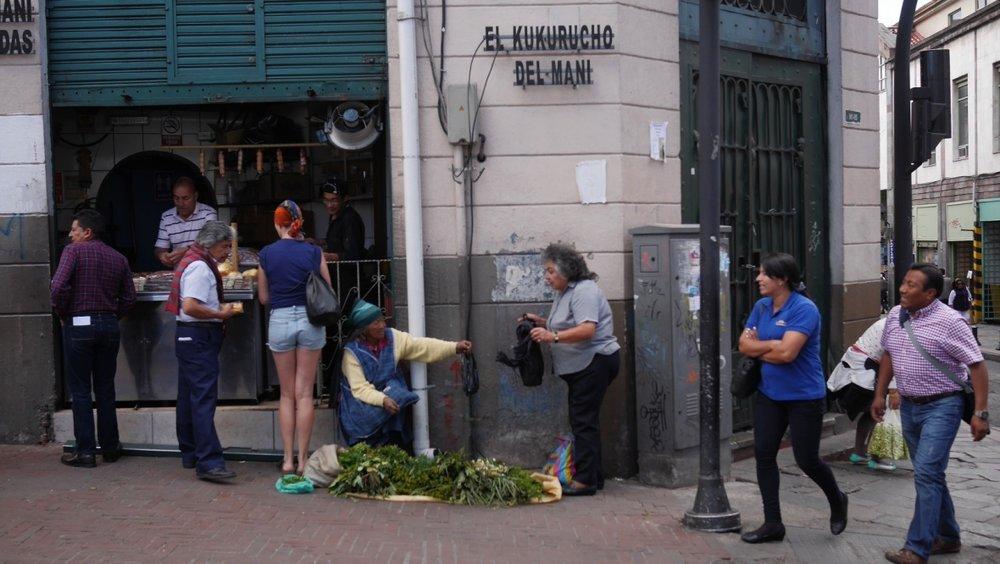 Carpe-Diem.Today Que ver en Quito 13.jpg