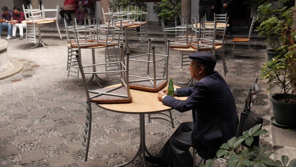 Carpe-Diem.Today Que ver en Quito 5.jpg