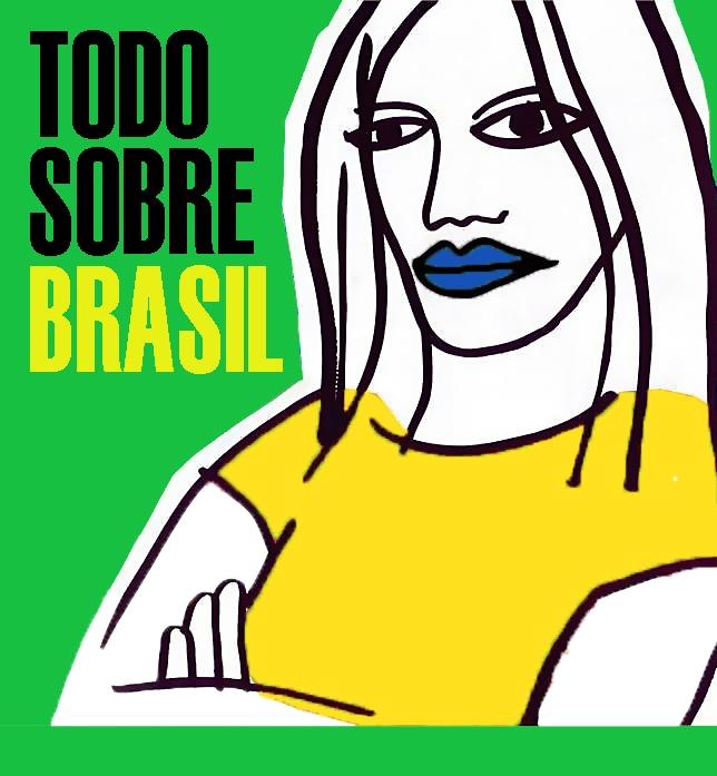 Todo sobre BRASIL.jpg