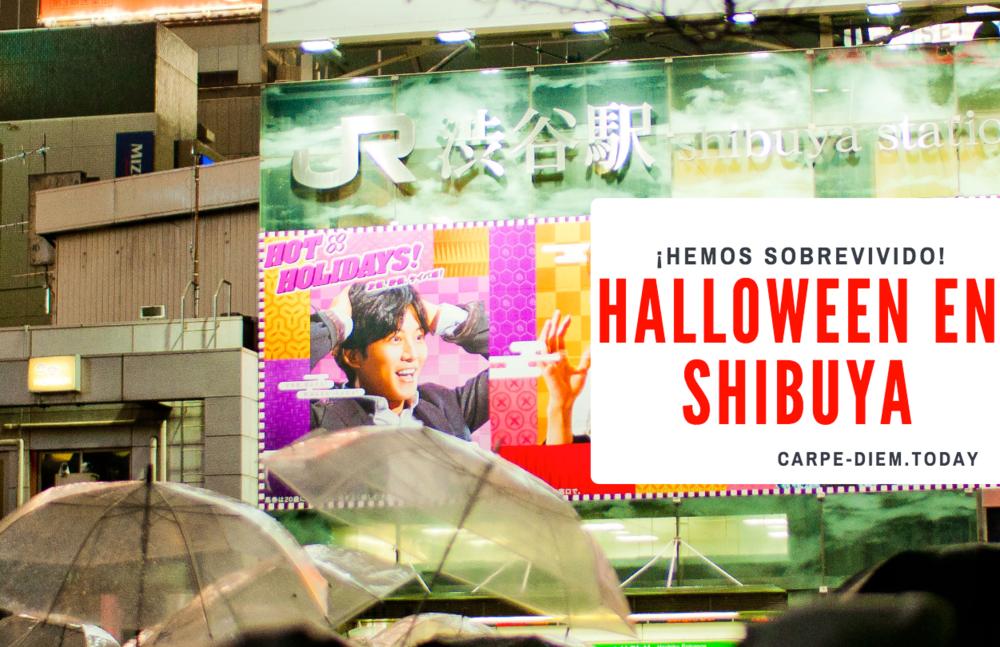 halloween_shibuya.png