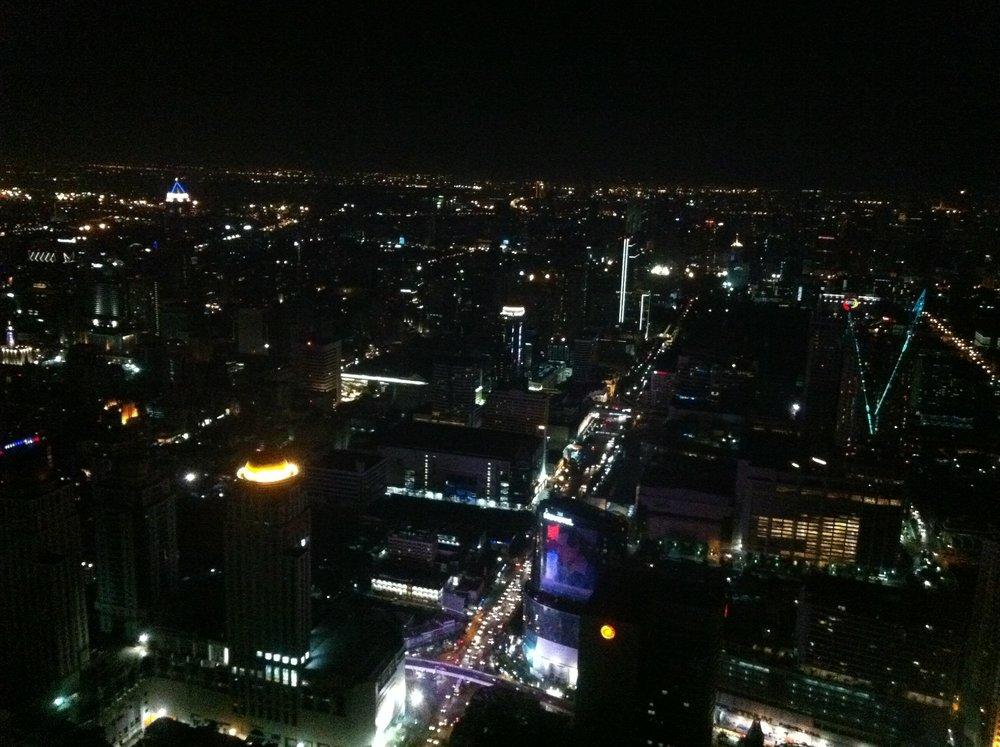 Carpe-Diem.Today Que ver en Bangkok Vistas.JPG