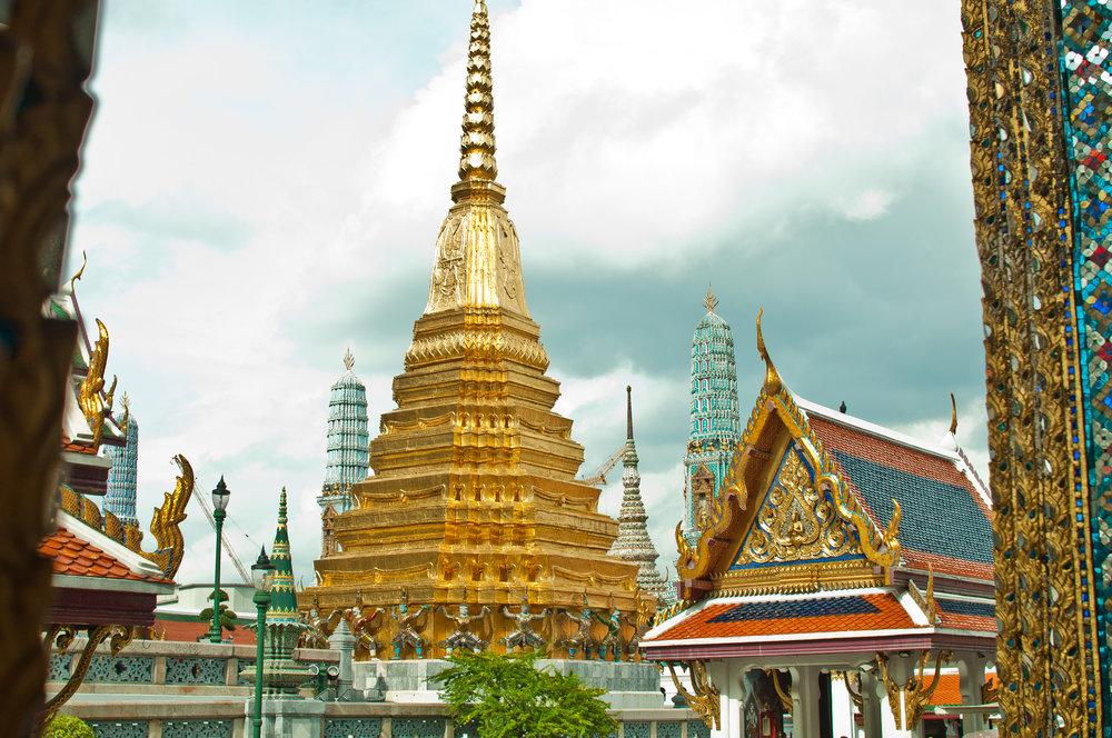 Carpe-Diem.Today Que ver en Bangkok Palacio Real.jpg