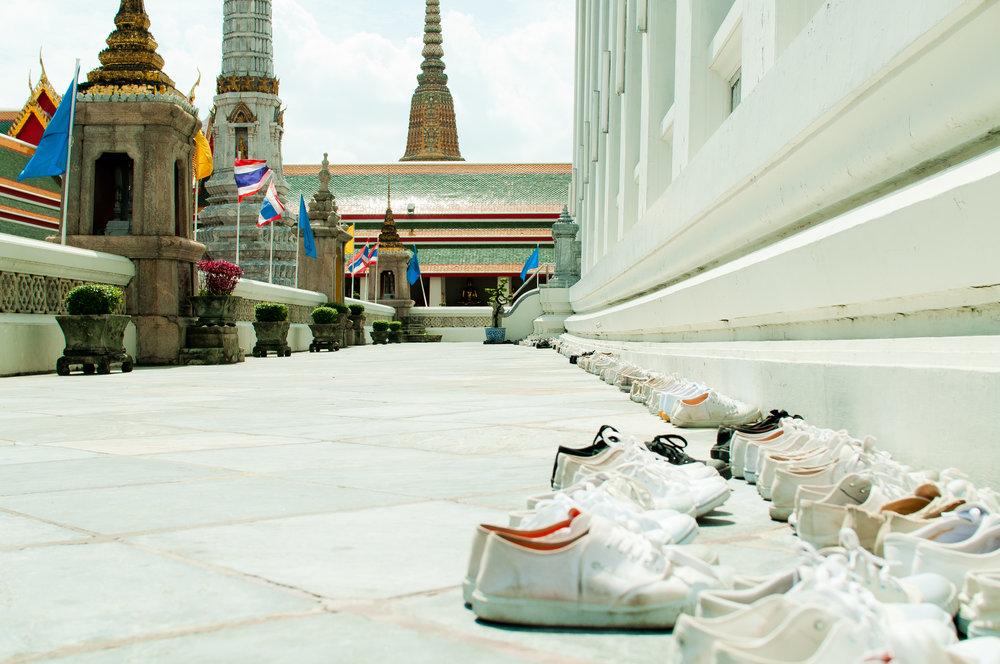 Carpe-Diem.Today Que ver en Bangkok Buda tumbado.jpg