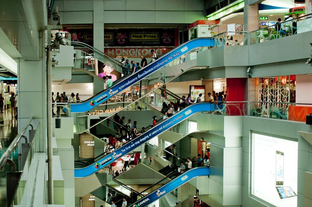 Carpe-Diem.Today Que ver en Bangkok MBK.jpg