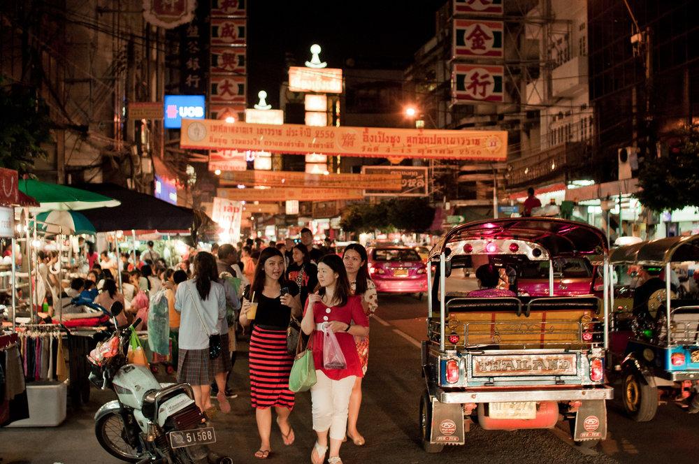 Carpe-Diem.Today Que ver en Bangkok Barrio Chino.jpg