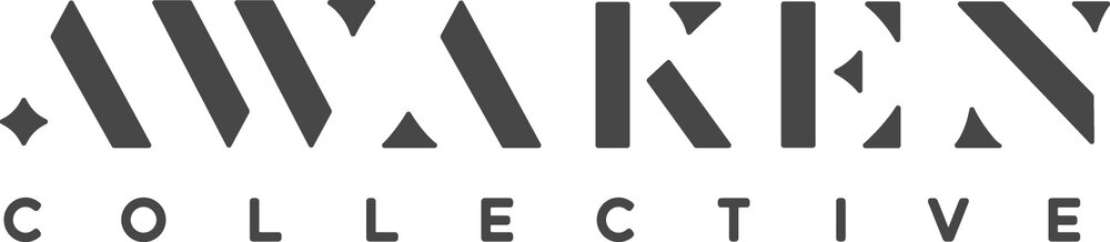 Awaken Collective | Commerical & Creative Film & Professional hotography