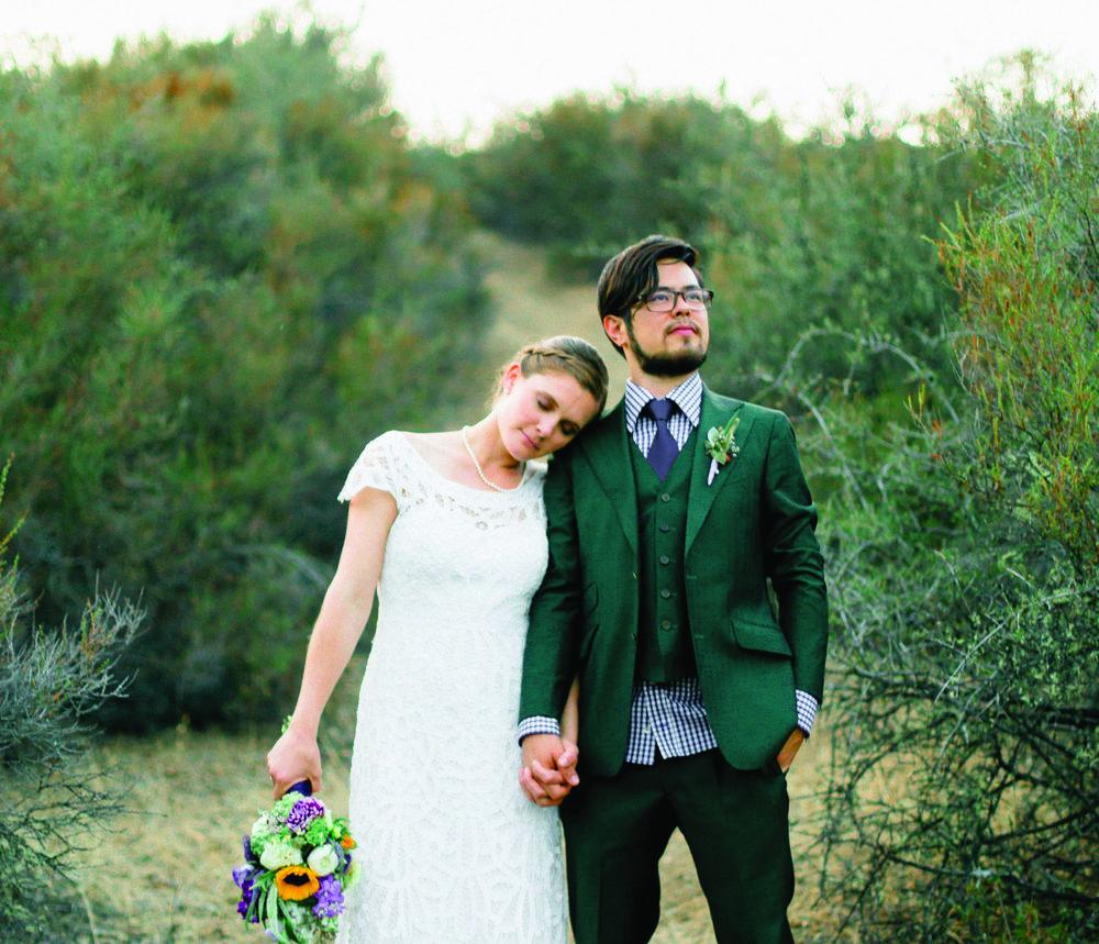 potliquor wedding book_v8_part11-1.jpg