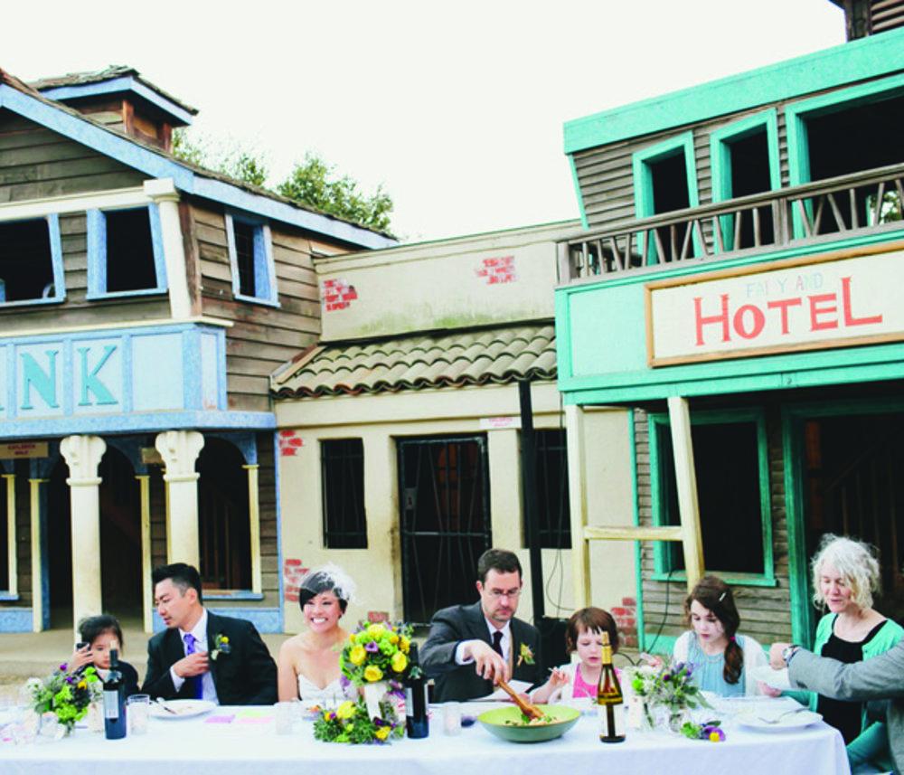 potliquor wedding book_v8_part21-1.jpg