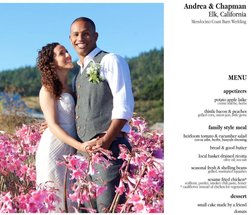 potliquor wedding book_v8_part4-2.jpg