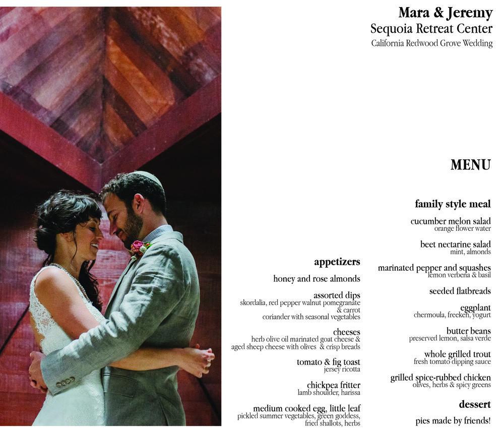 potliquor wedding book_v8_part6-2.jpg