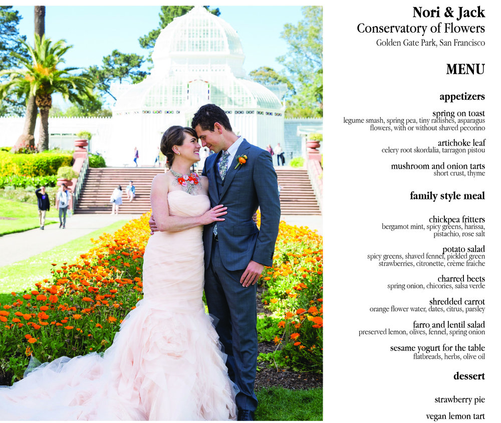 potliquor wedding book_v8_part8-2.jpg