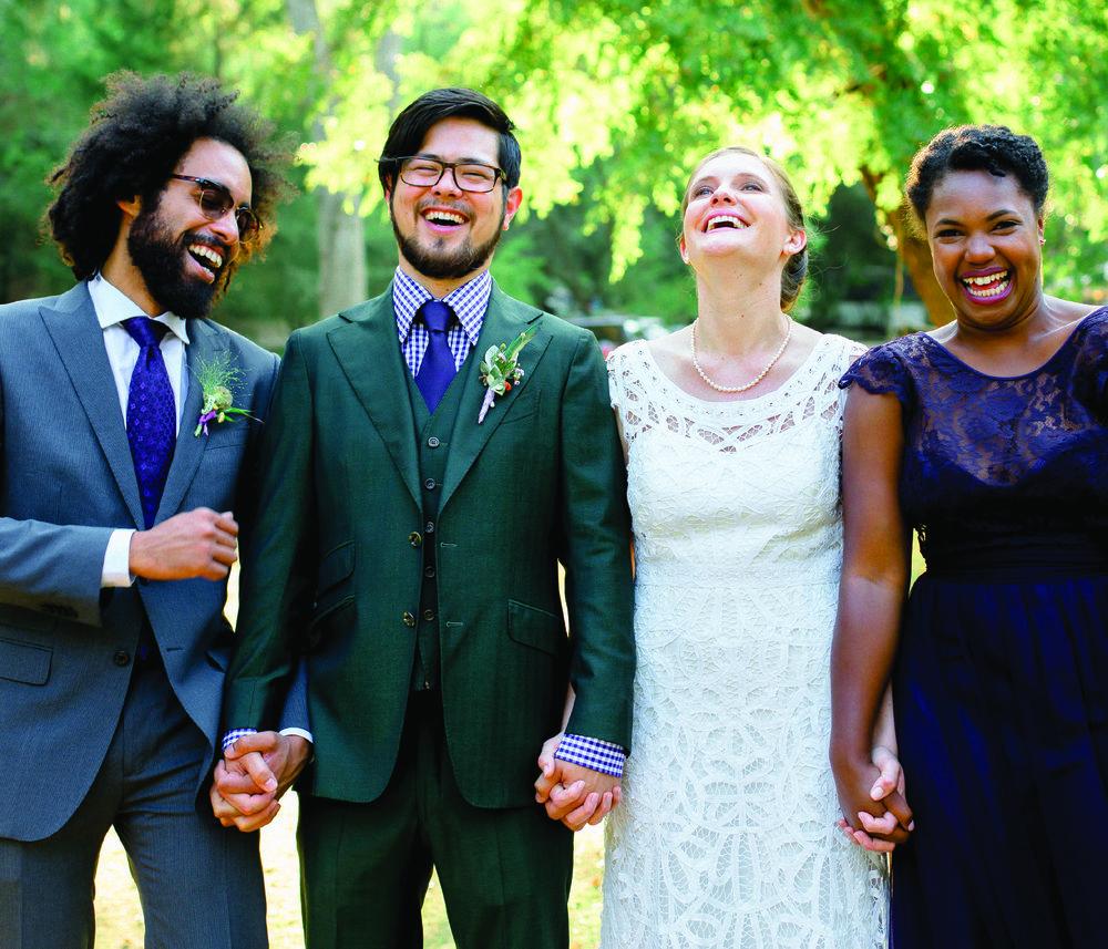 potliquor wedding book_v8_part10-1.jpg