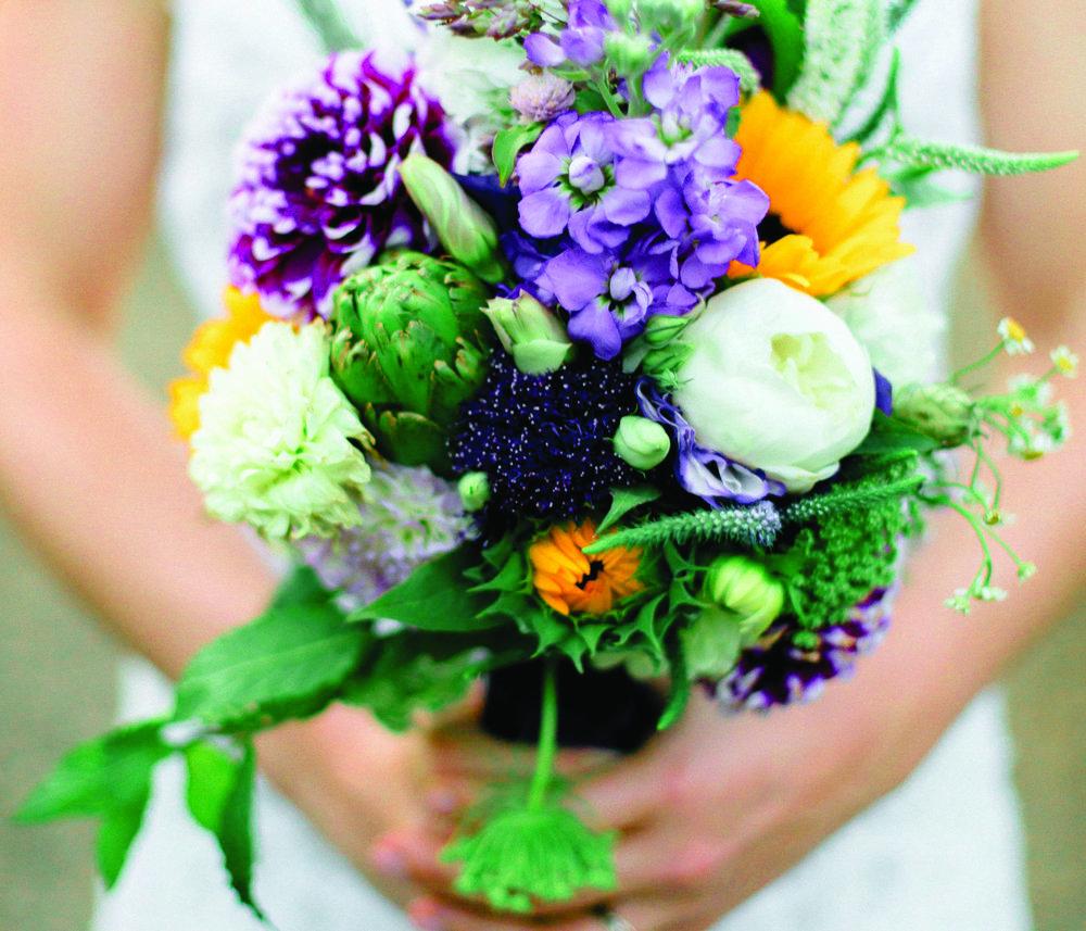 potliquor wedding book_v8_part11-2.jpg