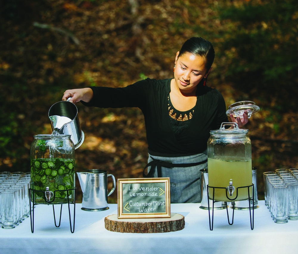 potliquor wedding book_v8_part13-2.jpg