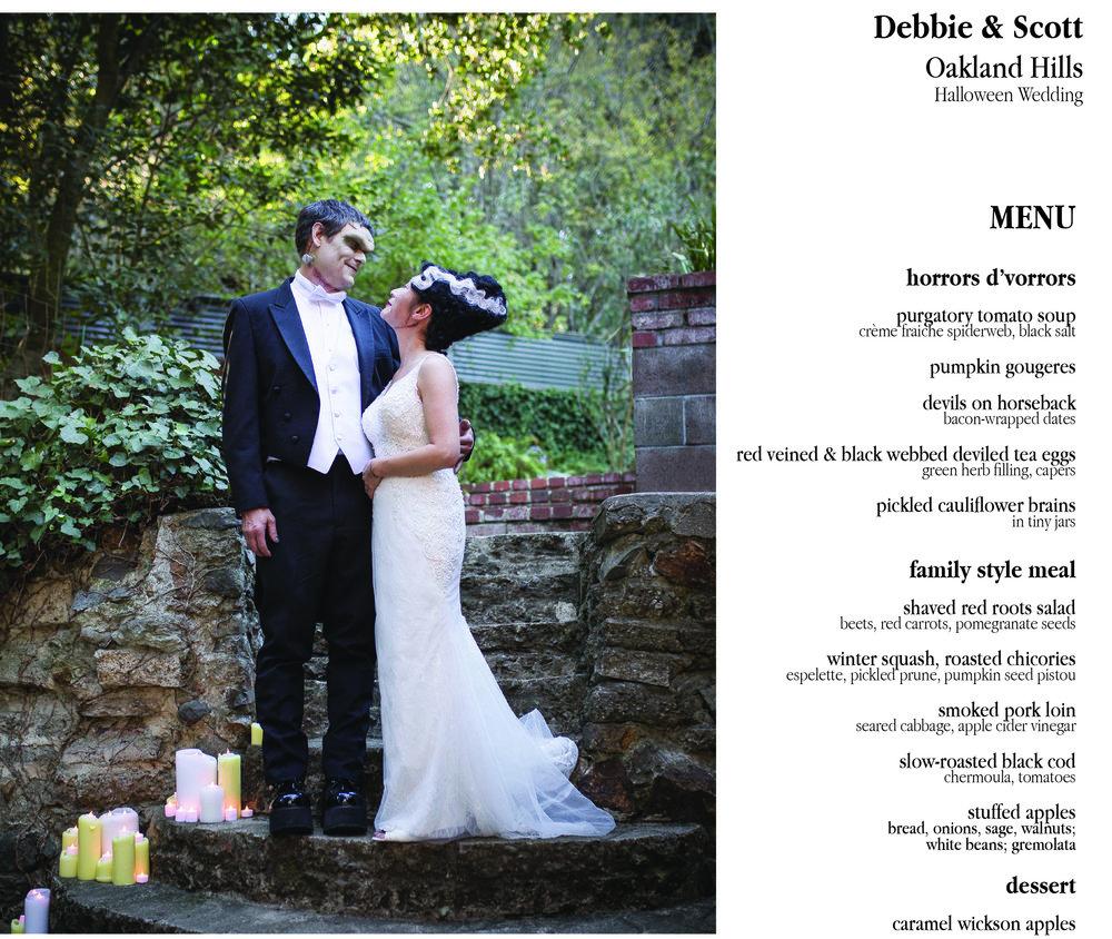 potliquor wedding book_v8_part14-2.jpg
