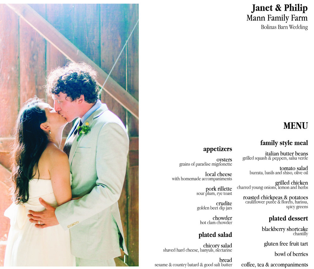 potliquor wedding book_v8_part16-2.jpg