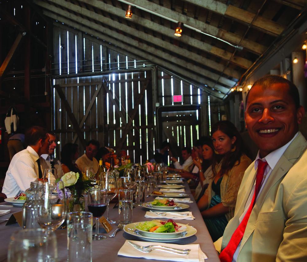 potliquor wedding book_v8_part17-2.jpg