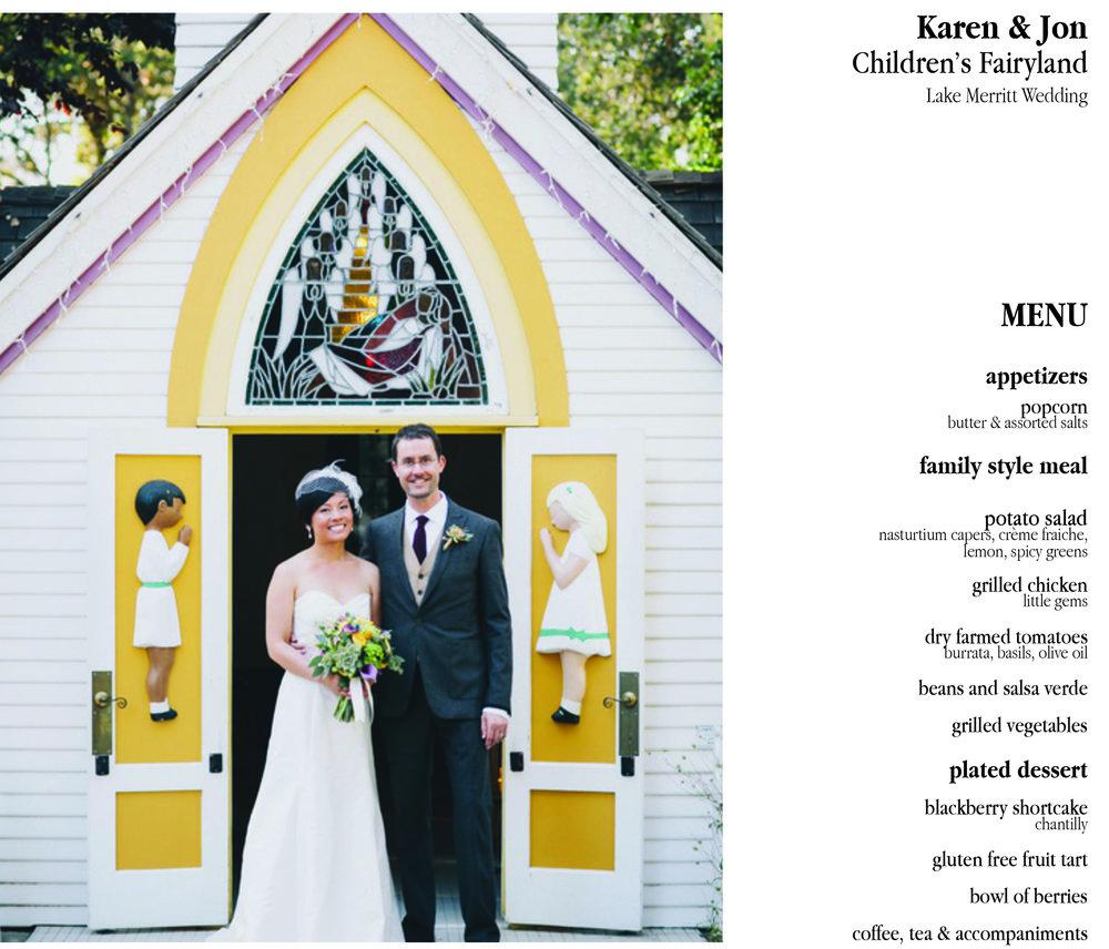 potliquor wedding book_v8_part20-2.jpg