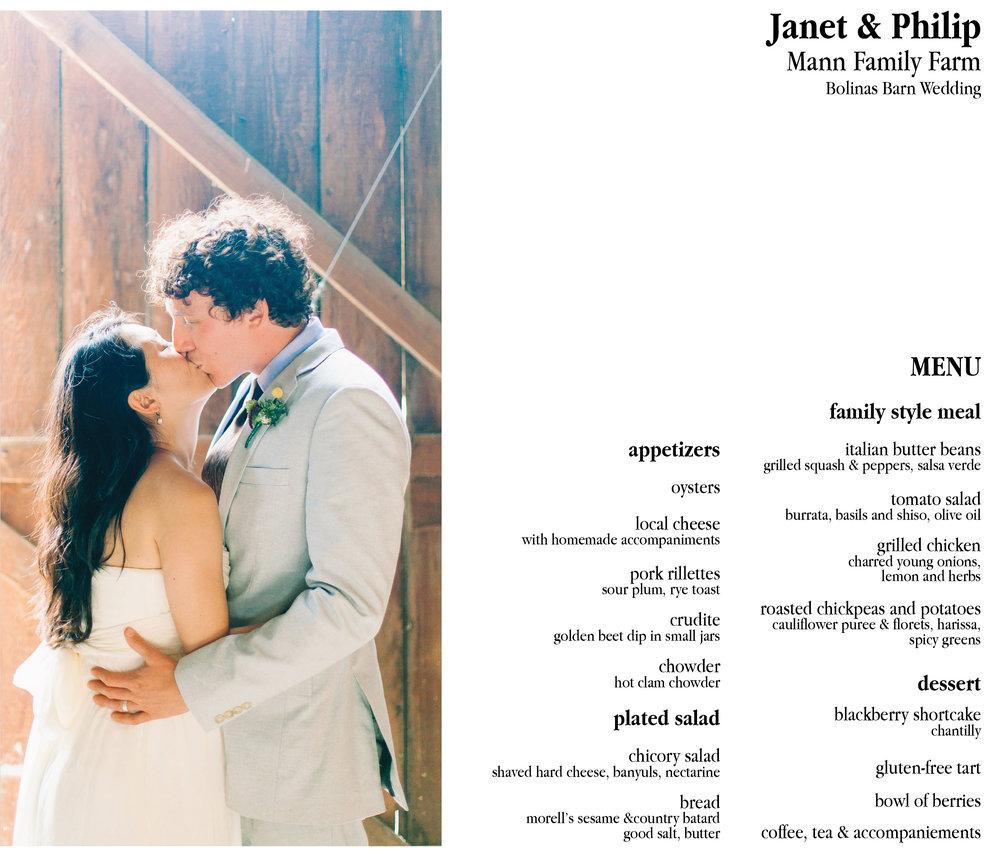 janet and philip.jpg