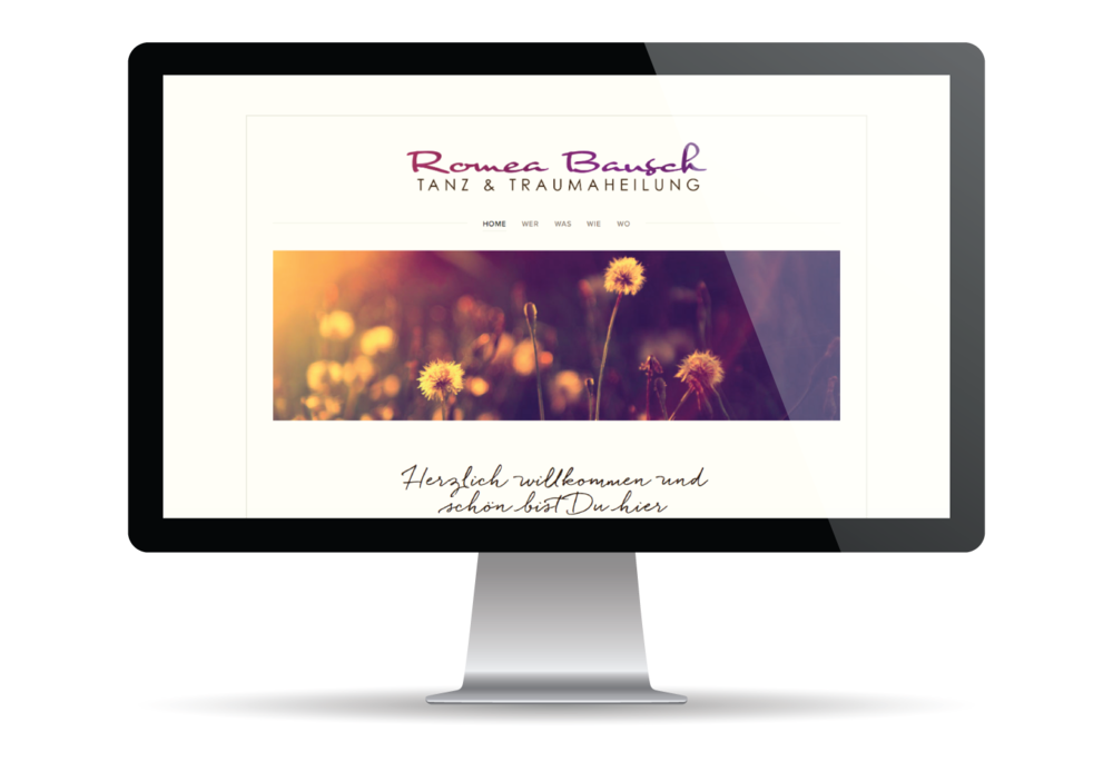 Romea-Home-Mockup.png