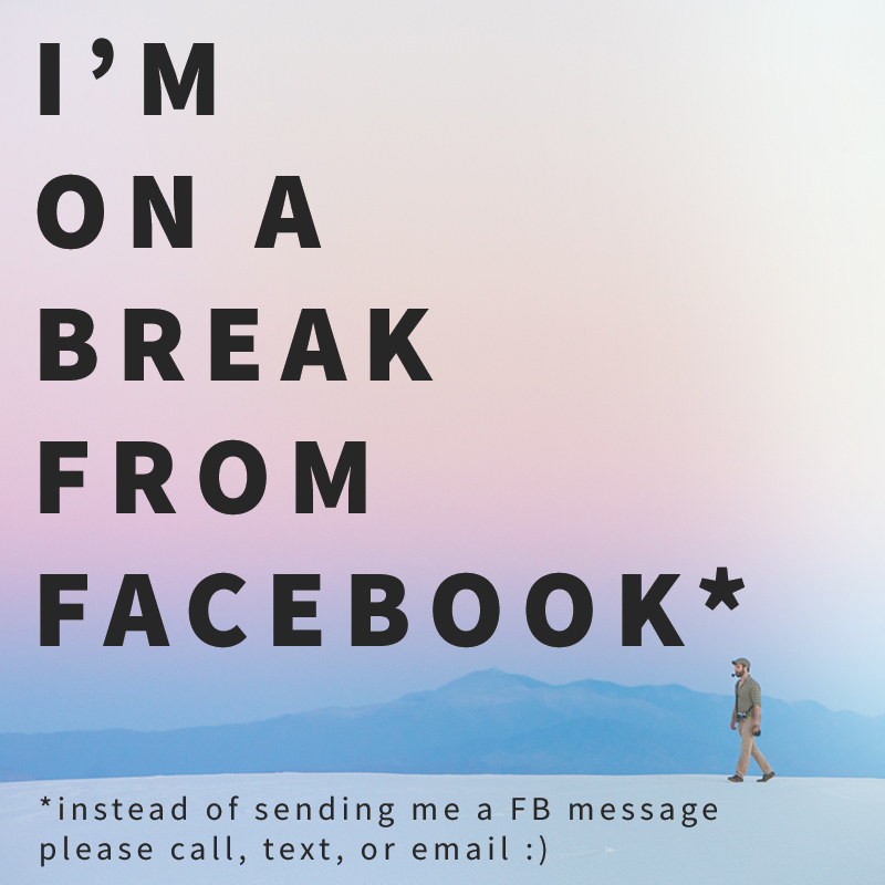 Facebook-break-man.jpg