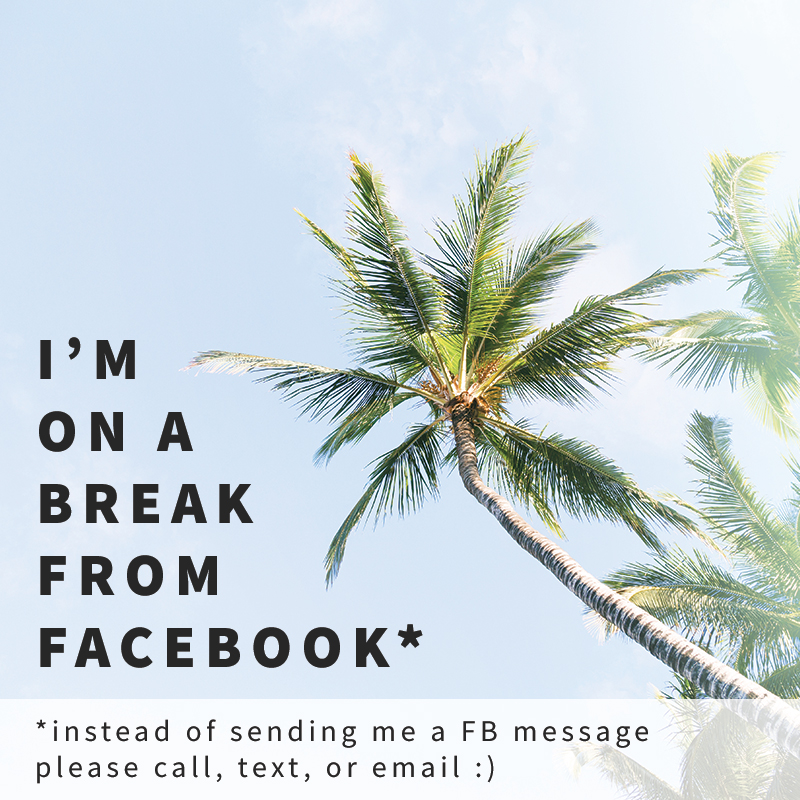 Facebook-break-palms.jpg