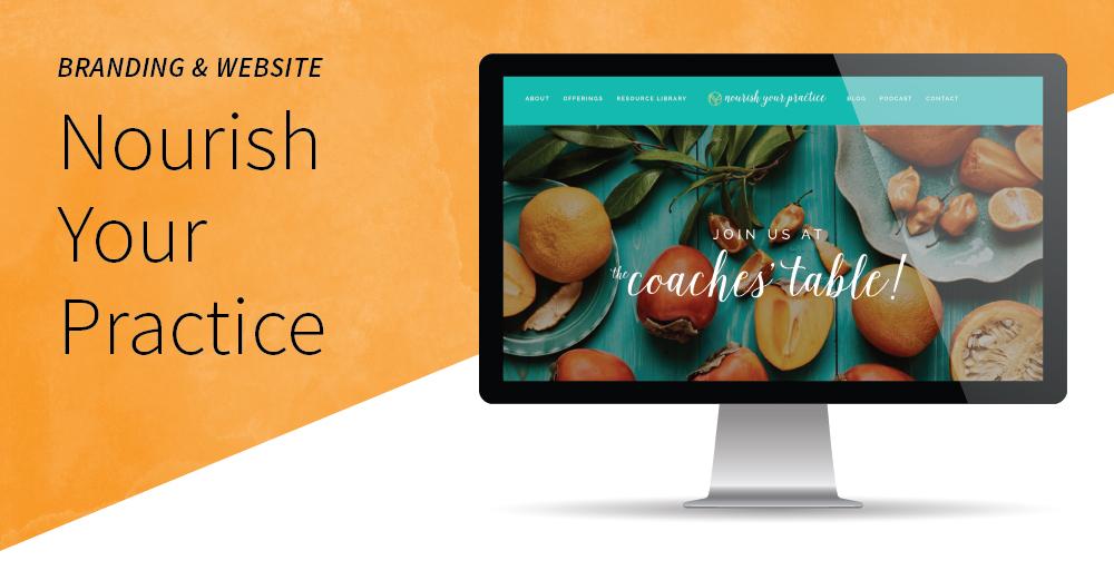 Nourish-Your-Practice.jpg