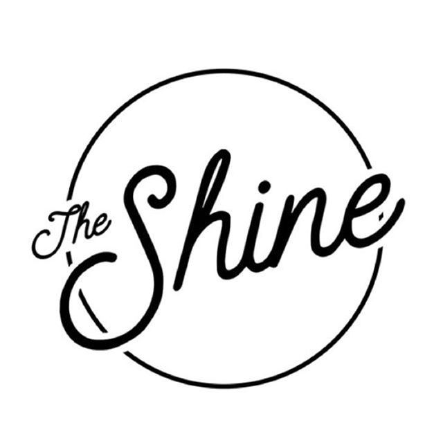 "Let's sit together @theshinemovement 🙌🏼Thursday, 24th May, 7-9:30pm, @wework Paddington 🏆 . . I'm so excited to be leading the meditation at The Shine London this month. @theshinelondon is a fun gathering where people get together to connect in a meaningful way. It's ""London trendiest wellness event"" @bazaaruk 🎉 . . What to expect: 🌶 7.00pm- Yummy Food from @eatspicebox ⛄️Icebreaker by @circleretreats ✌🏼7.50pm - Guided meditation by me @sexy_mind_movement 🗣8.15pm - Inspiring talk by the awesome @markshayler founding partner of @thedolectures 🎼 8.45pm - Live by Music @demode.trio . . For tickets head to @theshinelondon  page 🎟 . . . My deepest gratitude to @jillianlavender @miller_ji @lightwatkins for allowing me to hold the space for stillness 🙏🏼 . . . #music #meditation #cool #consciousness #sit #stillness #shine #sexymind #mindful #meaningful #motivation #inspiration #fun #philanthropy"