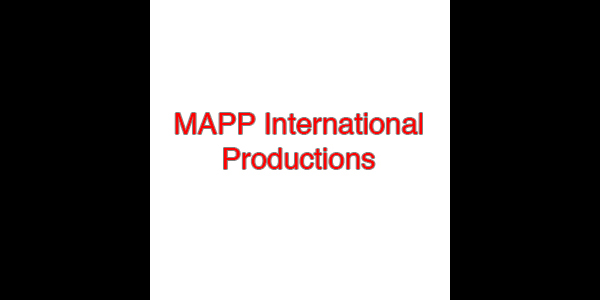 MAPP International Productions has been producing HOLOSCENES in partnership with Early Morning Opera since 2011.  MAPP is dedicated to developing sustainable environments for artists to create, premiere and tour performing arts projects. We provide support and opportunities for challenging artistic voices to be fully heard and engaged by bringing together arts, humanities and public dialogue. This means not only placing live work on the stages of performing arts venues worldwide, but also creating opportunities for discussion, learning and civic engagement that encourage appreciation of different cultures and perspectives. We nurture contemporary artists who reside and create in many parts of the world, embracing multidirectional infiltration and invigoration, and contributing to the U.S.'s role as a valued partner in a global creative community.
