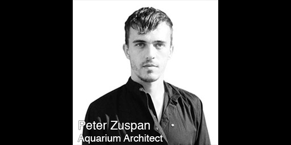 Peter Zuspan  is a founding principal of Bureau V, a New York-based studio that designs innovative architecture and experimental projects ranging from cultural institutions and commercial buildings to performances, installations, and events. Clients and collaborators have included cultural institutions such as the Original Music Workshop and the Montello Foundation, as well as artists and designers such as Assume Vivid Astro Focus, Early Morning Opera, Arto Lindsay, and Mary Ping. Bureau V projects have been exhibited or performed at the Guggenheim Museum, the Venice Biennale of Art, Inhotim, the Sophiensaele, the Performa Biennial, and Los Angeles's REDCAT Theater. The studio's projects has received support from Saatchi & Saatchi, the Art Production Fund, and the Lower Manhattan Cultural Council.Peter teaches architecture at Columbia University and has taught architecture at the University of Pennsylvania and the University of Kentucky's College of Design. He holds a Bachelors of Arts and Master of Architecture from Columbia University.
