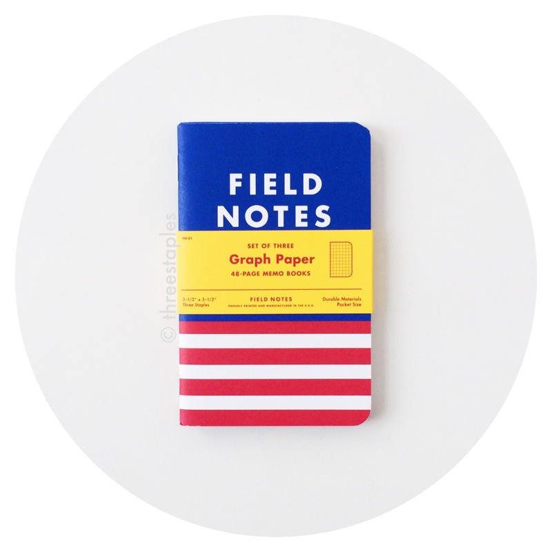 Field Notes: COAL × DDC (2014)