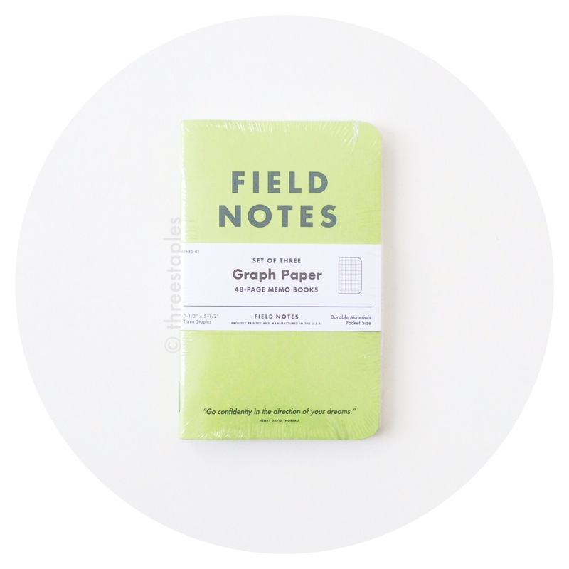 Field Notes: JC Penney