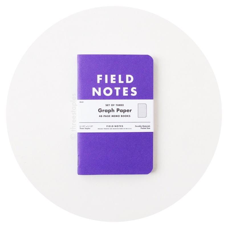 Field Notes: XOXO Festival (2012)