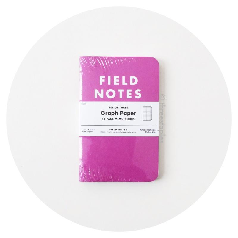 Field Notes: XOXO Festival (2013)