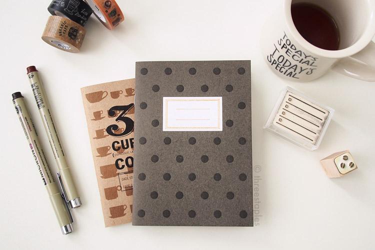 threestaples-huttepaper-coffee0.jpg