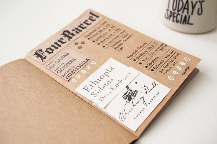 threestaples-huttepaper-coffee2.jpg
