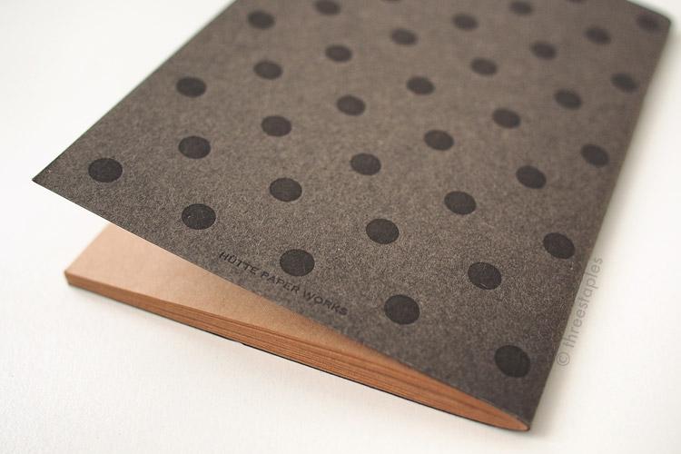 threestaples-huttepaper-coffee4.jpg