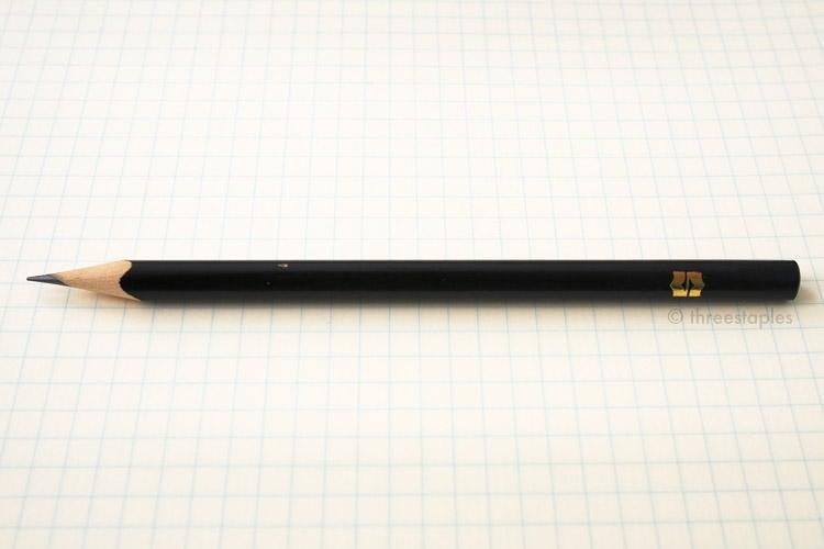 threestaples-pencils-shgl01.jpg