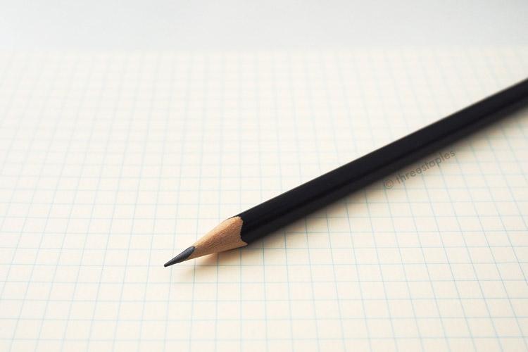 threestaples-pencils-shgl02.jpg