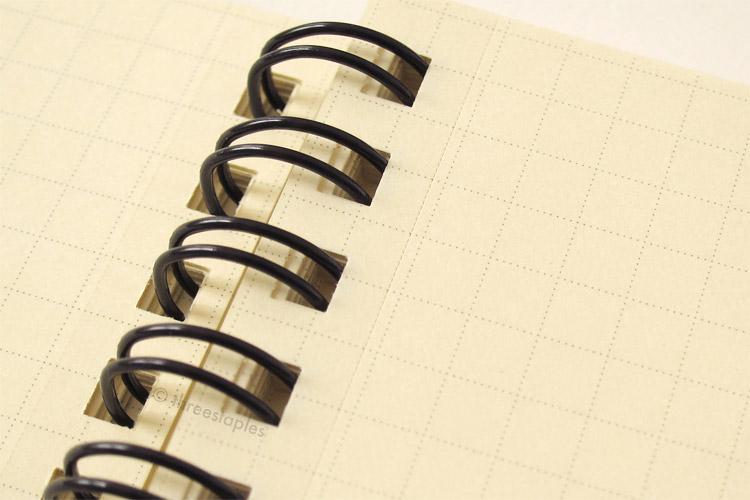 threestaples-rbbk-09.jpg