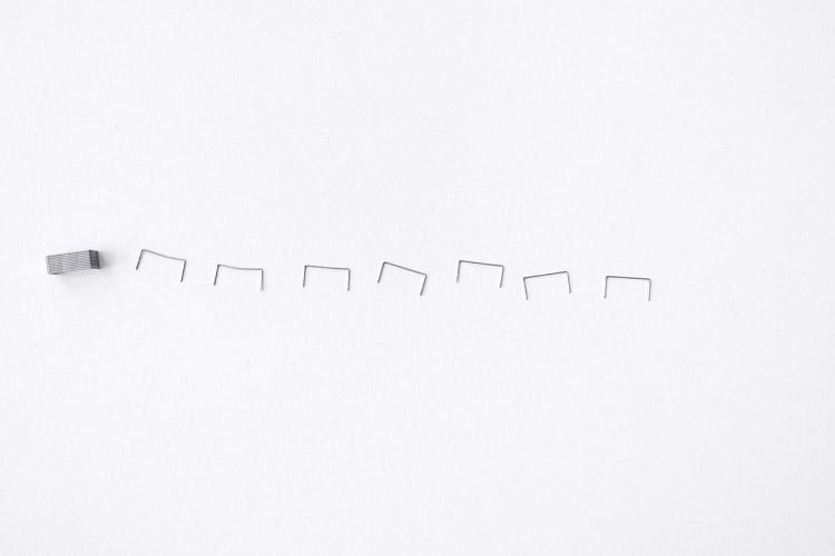 threestaples-links-0017.jpg