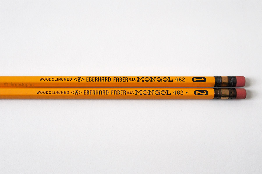 threestaples-pencils-ebmg04.jpg