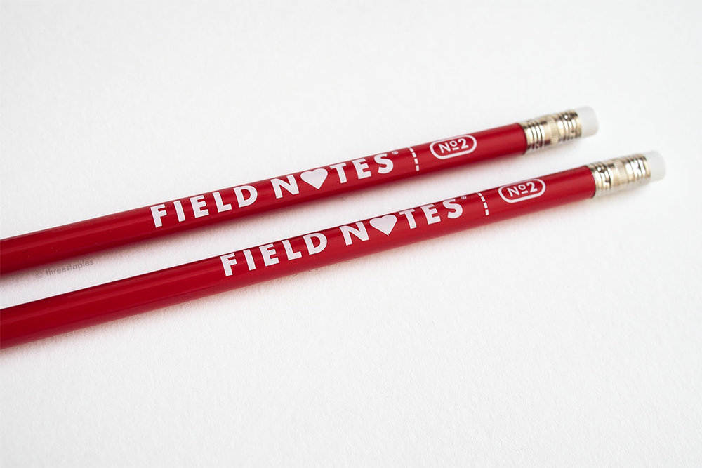 threestaples-fn-heartpencil-01.jpg