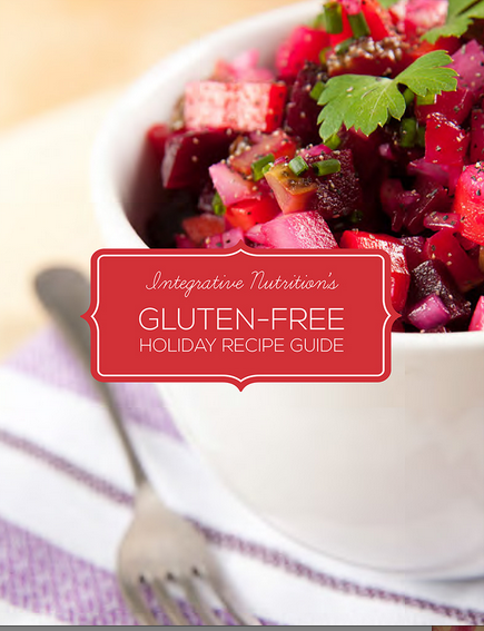 24_Delicious_Gluten-Free_Recipes_for_the_Holidays____Institute_for_Integrative_Nutrition_and_Promo_email_2_LYB