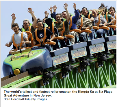 HowStuffWorks__Roller_Coaster_Parts_