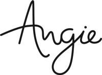ANGIE_Signature.png